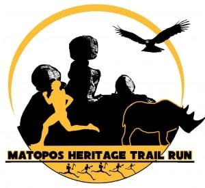 matobo-heritage-trail-run-logo