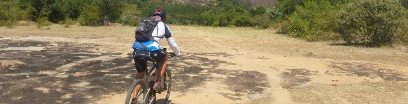 Matobo_World_Heritage_MTB_Challenge_-_Google_Search